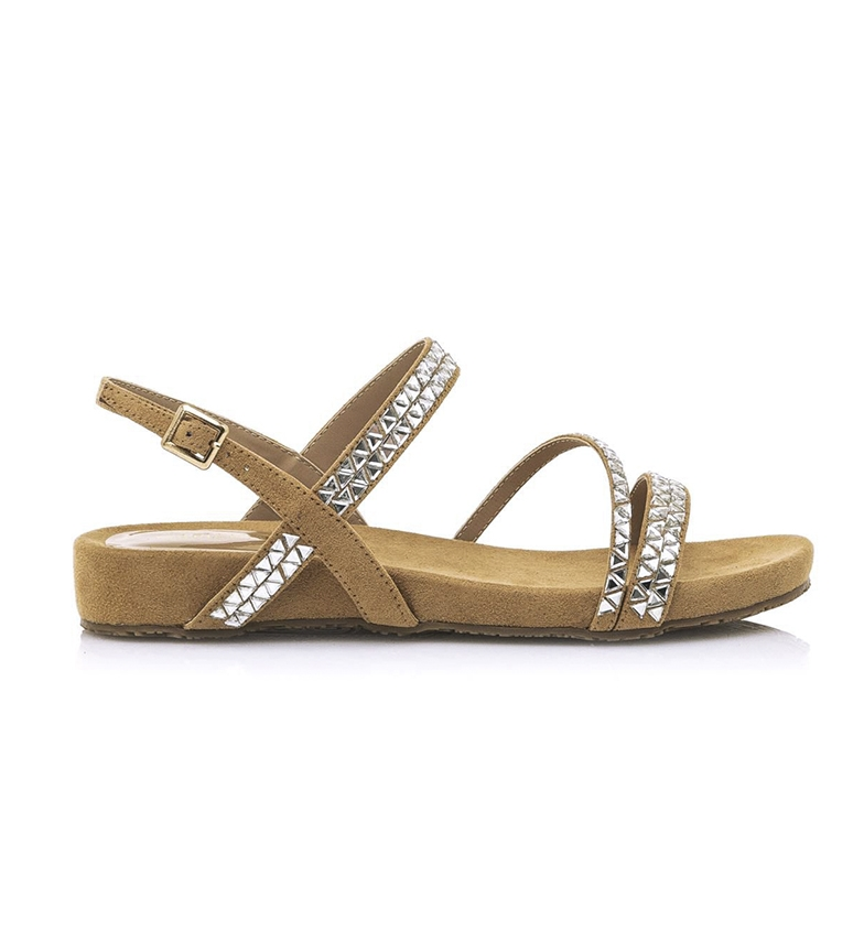 Comprar MARIAMARE Sandals 67778 brown