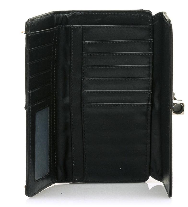Comprar MARIAMARE Marine Gretel purse, white -18.5x11x2cm