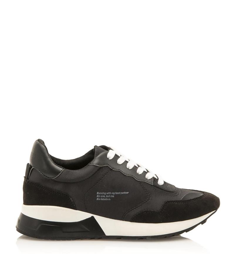 Comprar MARIAMARE Dance shoes black