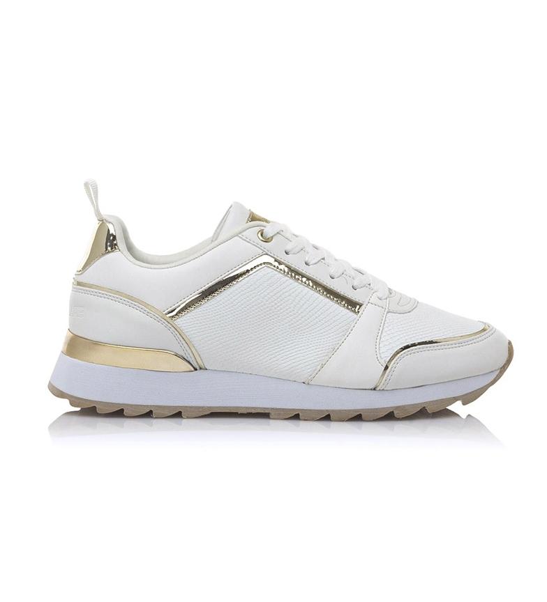 Comprar MARIAMARE Shoes 67637 white