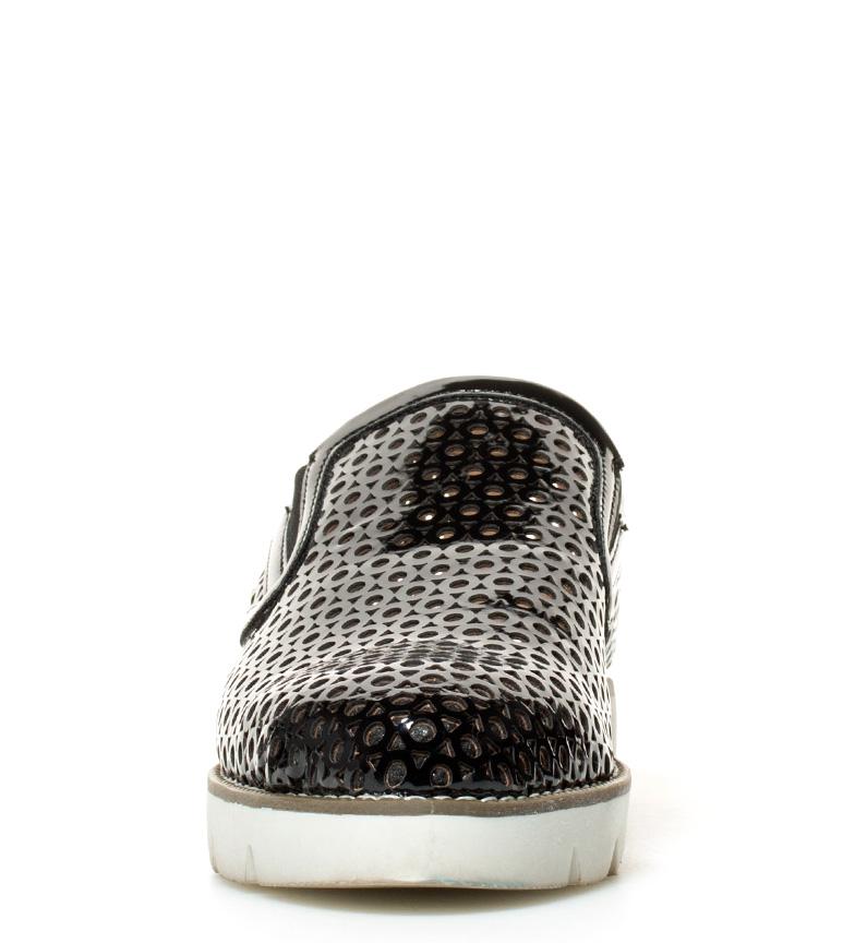 MARIAMARE negro Tona Zapatos Zapatos Tona negro MARIAMARE MARIAMARE aPvwn