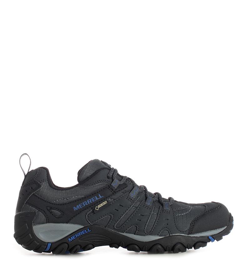 Comprar Merrell Scarpe da trekking Accentor Sport GTX blu