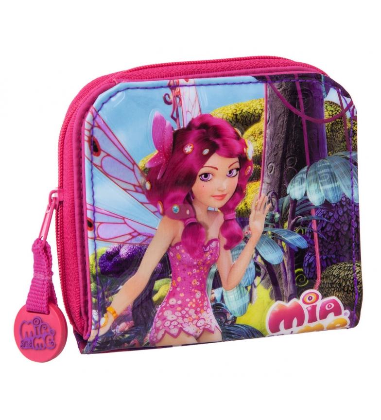 Comprar Mia and Me Mia Fairy sac à main -10x9x3cm-