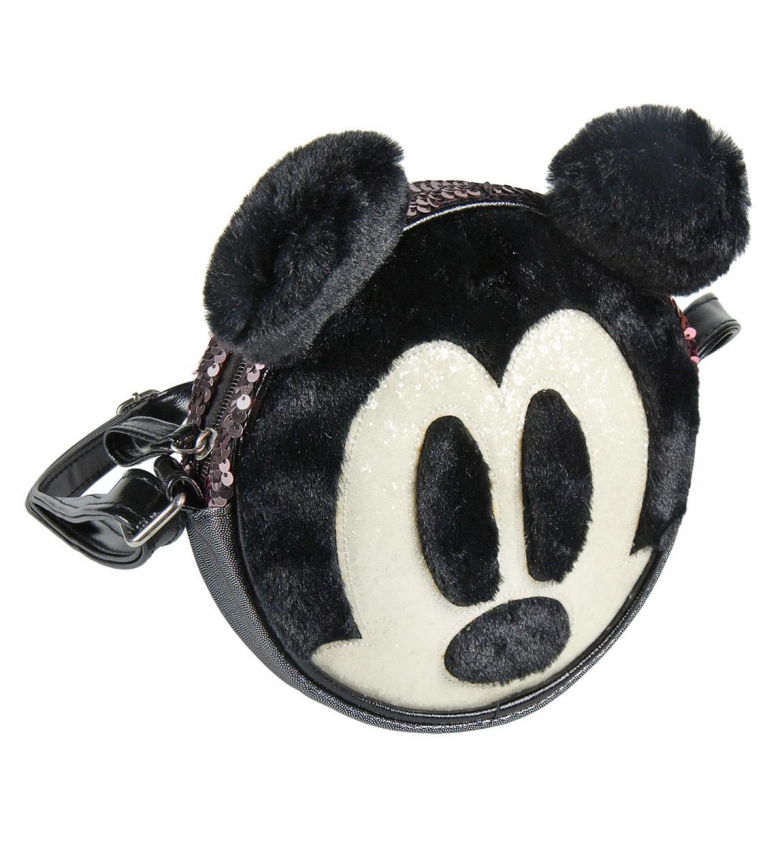 Comprar Mickey Bolsa de ombro Mickey -19x19x19x5cm