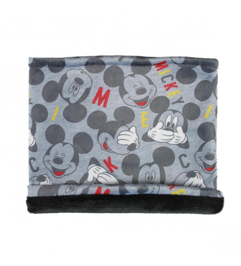 Comprar Cerdá Group Mickey's Neck Panties Grey