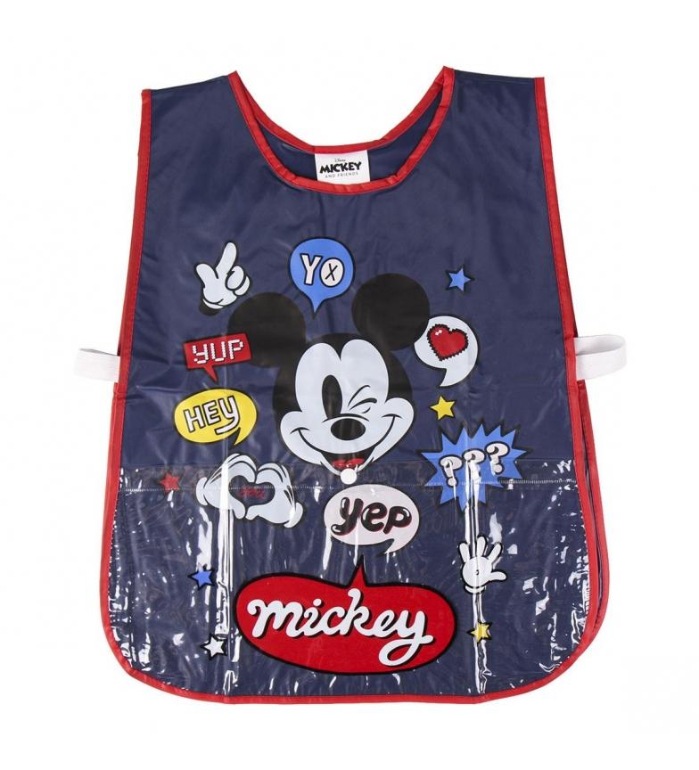 Comprar Mickey Marine Mickey Waterproof Apron