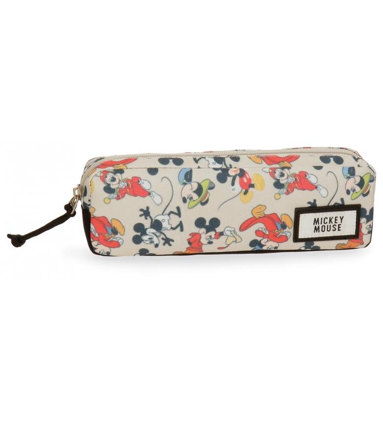 Comprar Mickey Original Mickey True case -22x7x3cm-