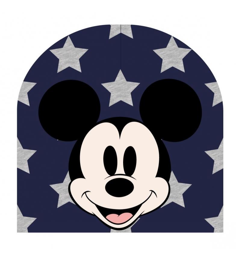 Comprar Mickey Capa de aplicação Mickey Marine