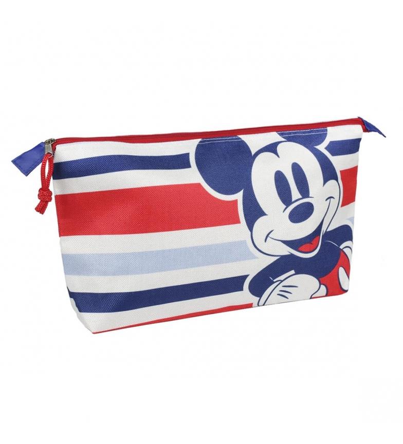 Comprar Mickey Saco Mickey -32x16x9x9cm