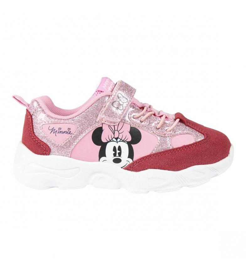 Comprar Cerdá Group Sporty Lightweight Sle Minnie pink