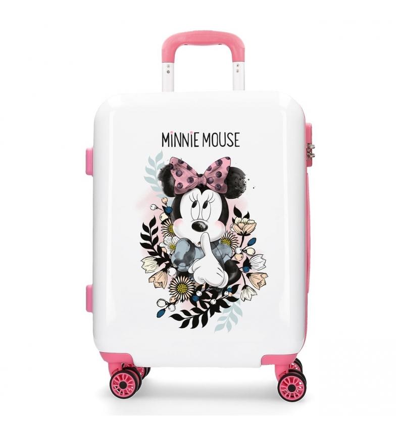 Comprar Minnie Minnie flowers rigid cabin suitcase -40x55x20cm- - - - - - - - - - - - - - - - - - - - - - - - - - - - - - - - - - - - - - - - - - - - - - - - - - - - - - - - - - - - - - - - - - - - - - - - - - - - - - - - - - - - - - - - - - - - - - - - - - - - - - - - - - - - - - - - - - - - - - - - - - - - - - - - - - - - - - - - - - - - - - - - - - - - - - - - - -0