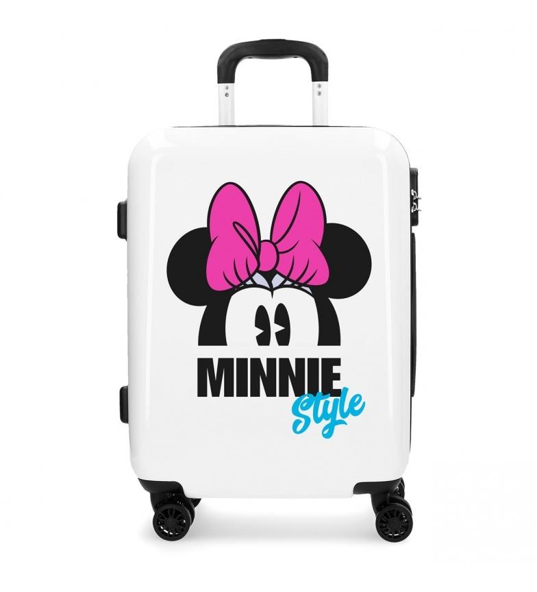 Comprar Minnie Cabina rigida stile Minnie -40x55x55x20cm-