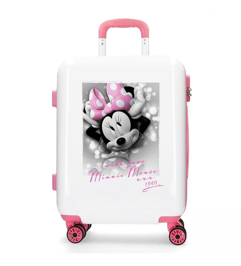 Comprar Minnie Minnie con cabina rigida -40x55x55x20cm- - - - - - - - - - - - - - - - - - - - - - - - - - - - - - - - - - - - - - - - - - - - - - - - - - - - - - - - - - - - - - - - - - - - - - - - - - - - - - - - - - - - - 40x55x20cm- - - - - - - - - - - - - - - - - - - - - - - - - - - - - - - - - - - - - - - - - - - - - - - - - - - - - - - - - - - - - - - - - - - - - - - - - - - - - - - - - - - - - - - - - - -