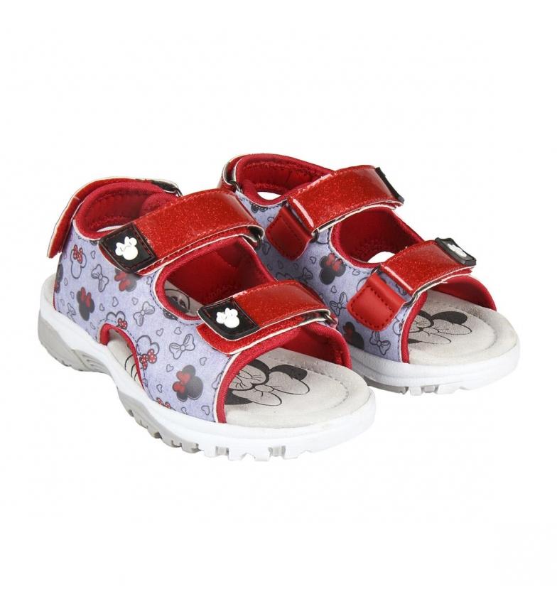 Comprar Minnie Minnie Cross-country/Sports Sandals