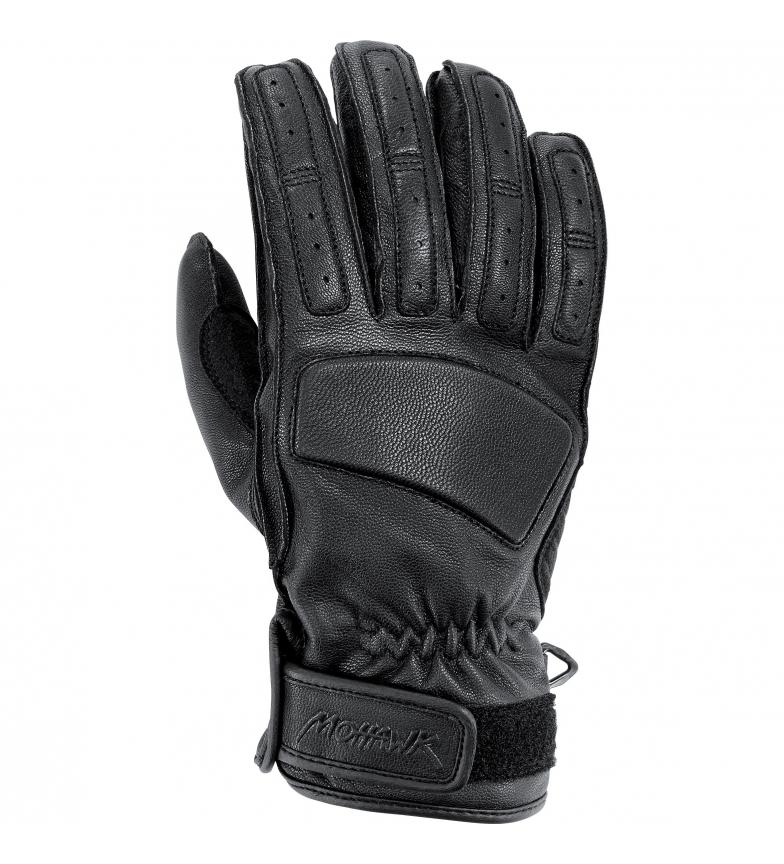 Comprar Mohawk Mohawk Verão Touring Leather Glove 1.0 Preto