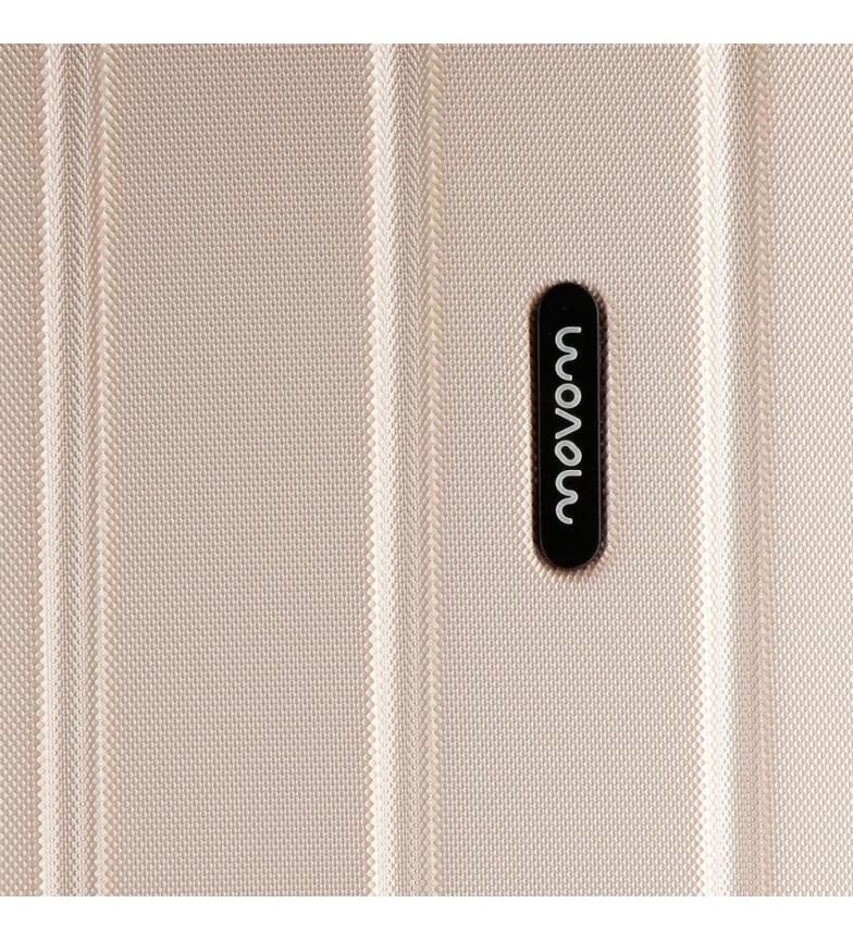 Movom-Maleta-grande-Movom-Wood-rigida-Antracita-49x70x28cm-Negro-Gris thumbnail 37