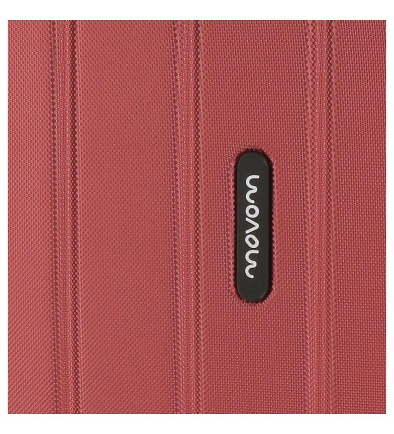 Movom-Maleta-grande-Movom-Wood-rigida-Antracita-49x70x28cm-Negro-Gris thumbnail 47