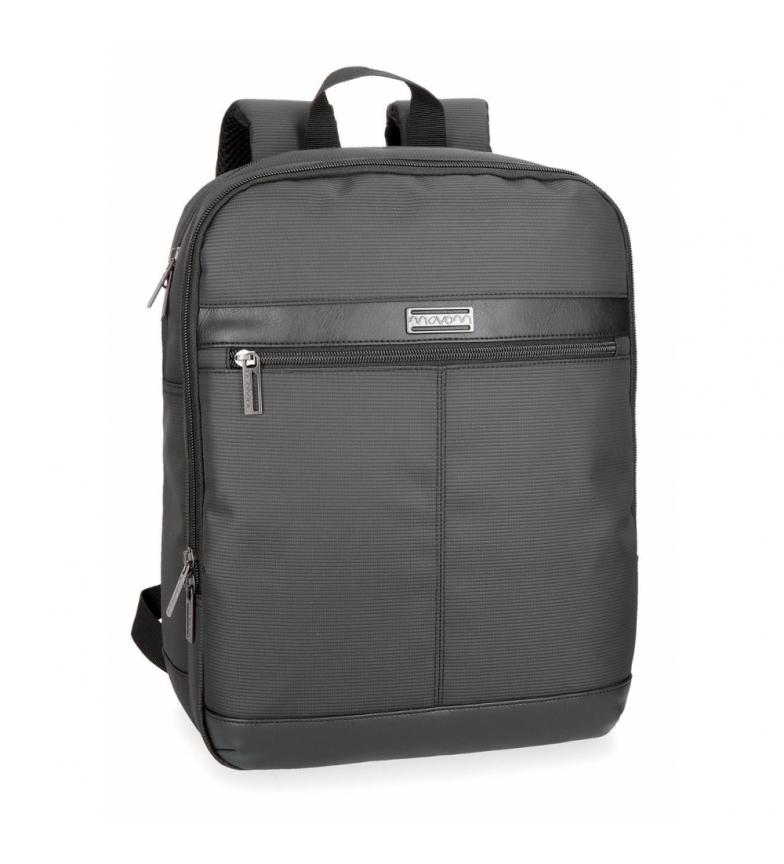 Comprar Movom Mochila para laptop de 13,3 polegadas Movom Business black