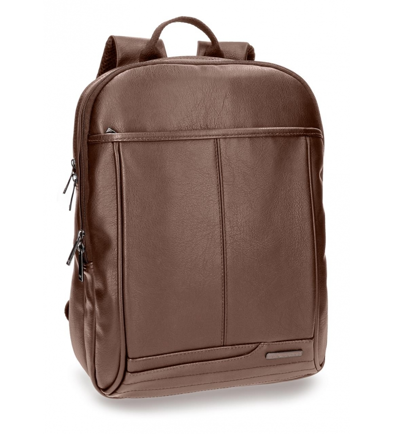 Comprar Movom Movom Texas Laptop Backpack 13.3