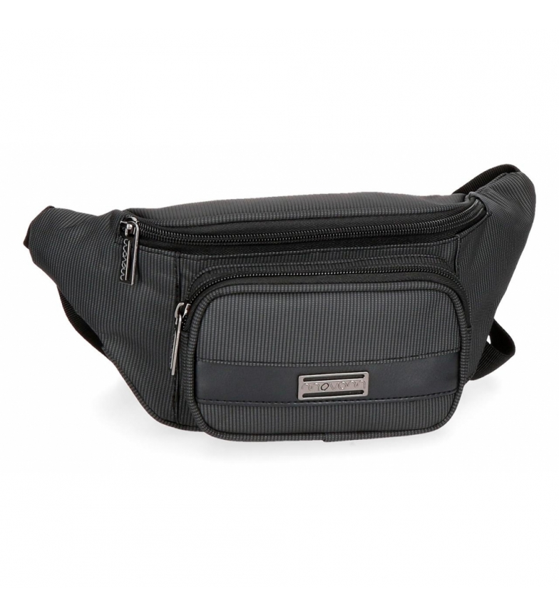 Comprar Movom Sac à main Movom Business grand Noir -30x13x5cm-