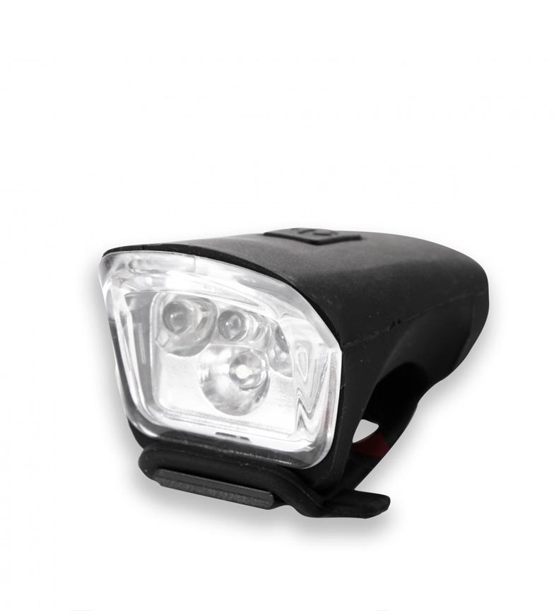 Comprar MSC Luz 30 lumens