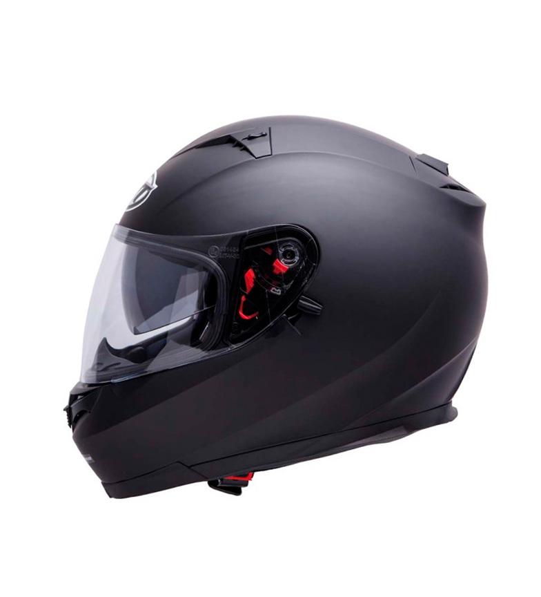 Comprar MT Helmets Casco integral MT Blade SV Solid negro mate