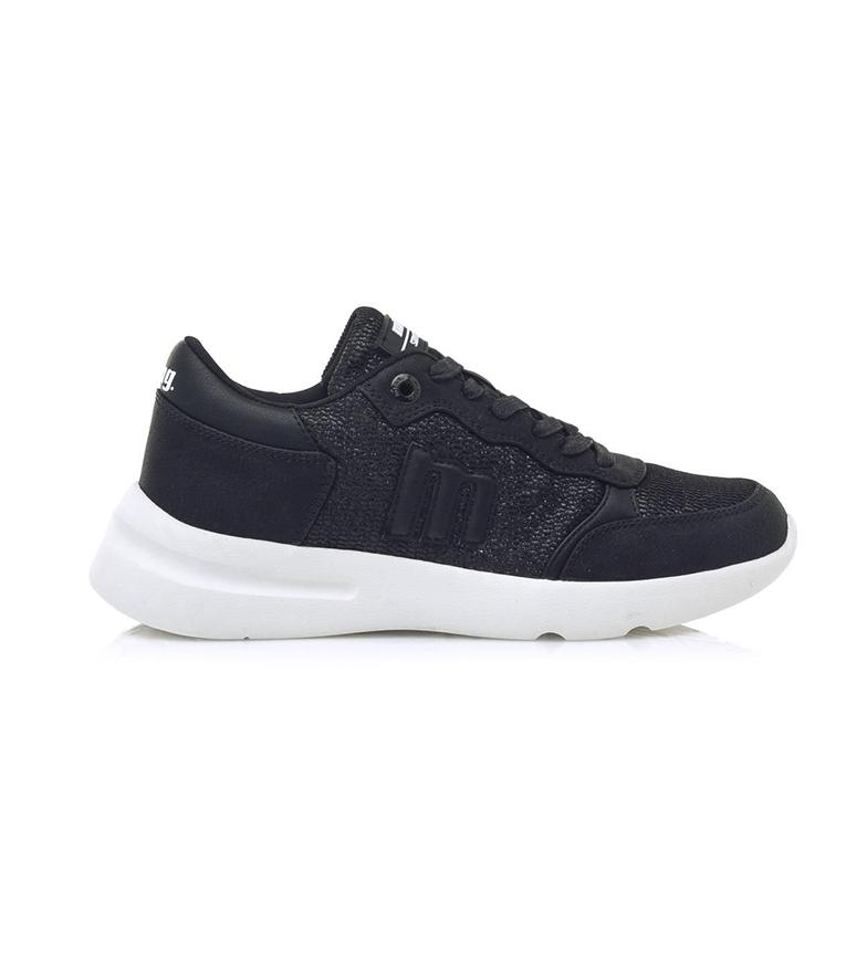 Comprar MTNG Sneakers Aiko black