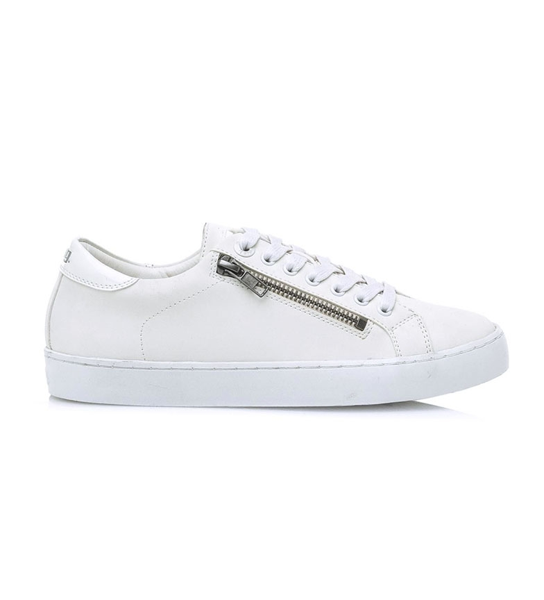 Comprar Mustang Posh shoes white
