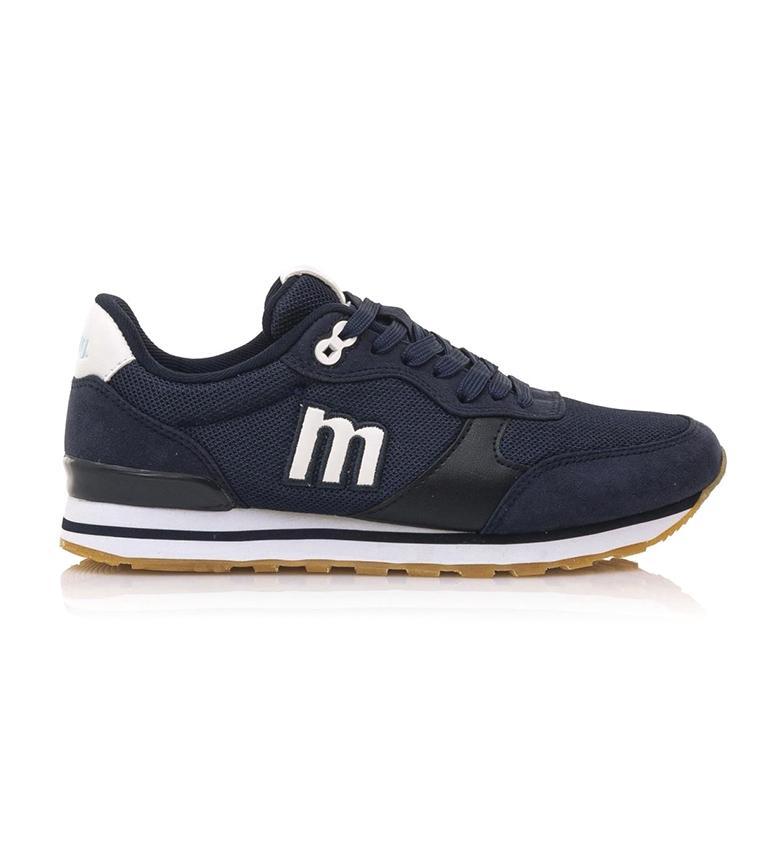 Comprar Mustang Dasha marine shoes