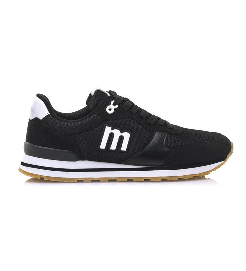 Comprar MTNG Dasha shoes black