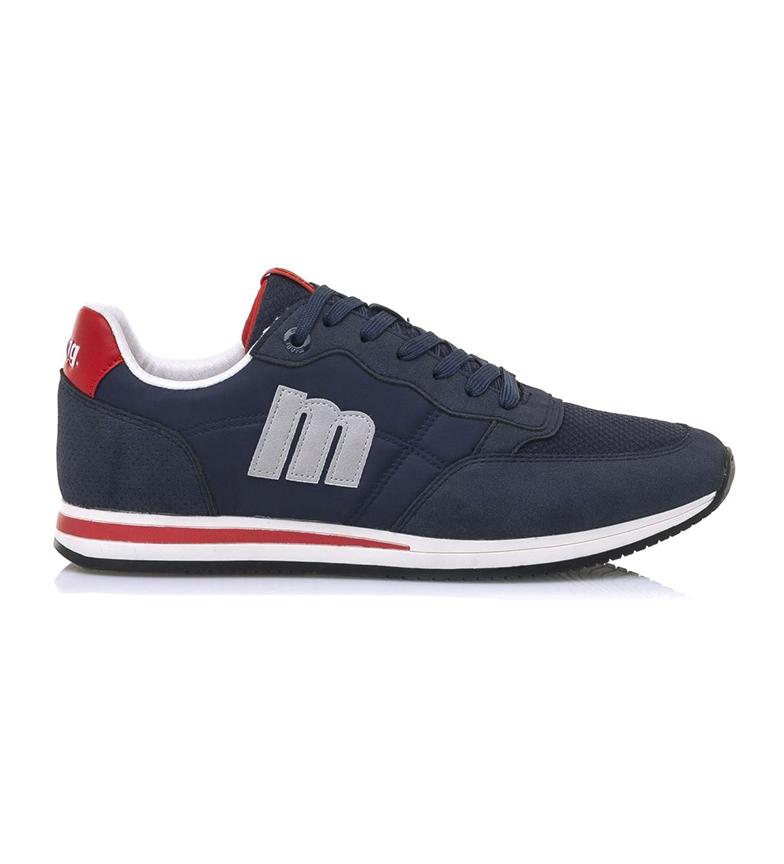 Comprar Mustang Marine metro shoes
