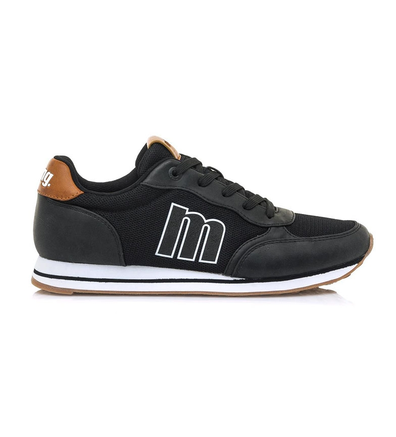 Comprar Mustang Jogger shoes black