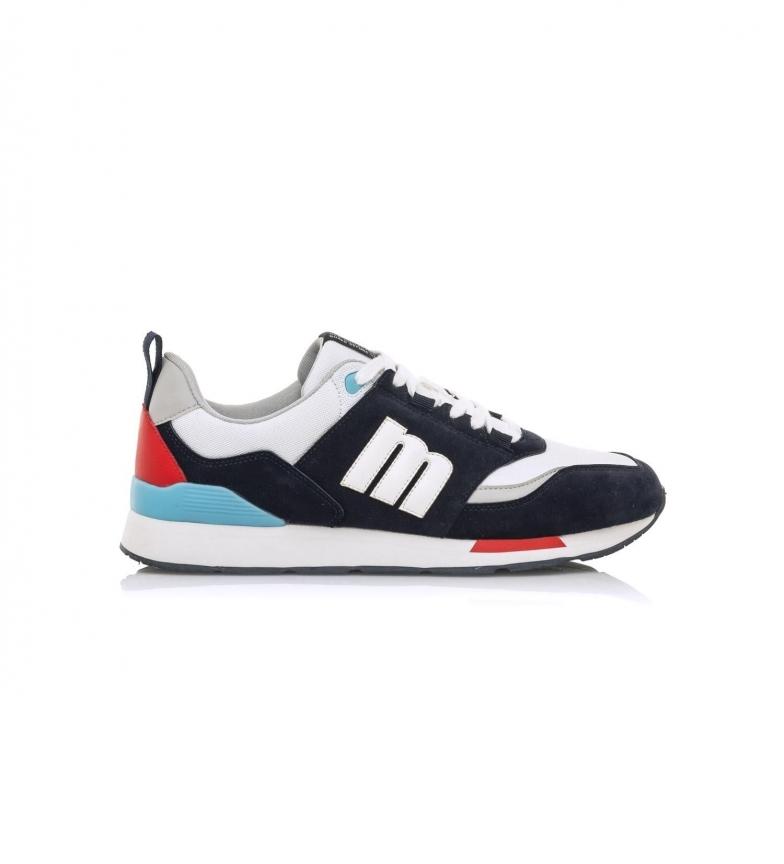 Comprar MTNG Shoes Jony navy