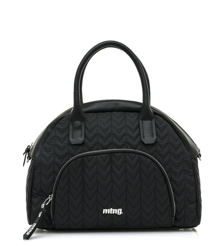 Comprar Mustang Picton bag black -35x28x16cm