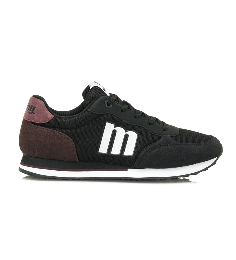 Comprar Mustang Black Jogge shoes