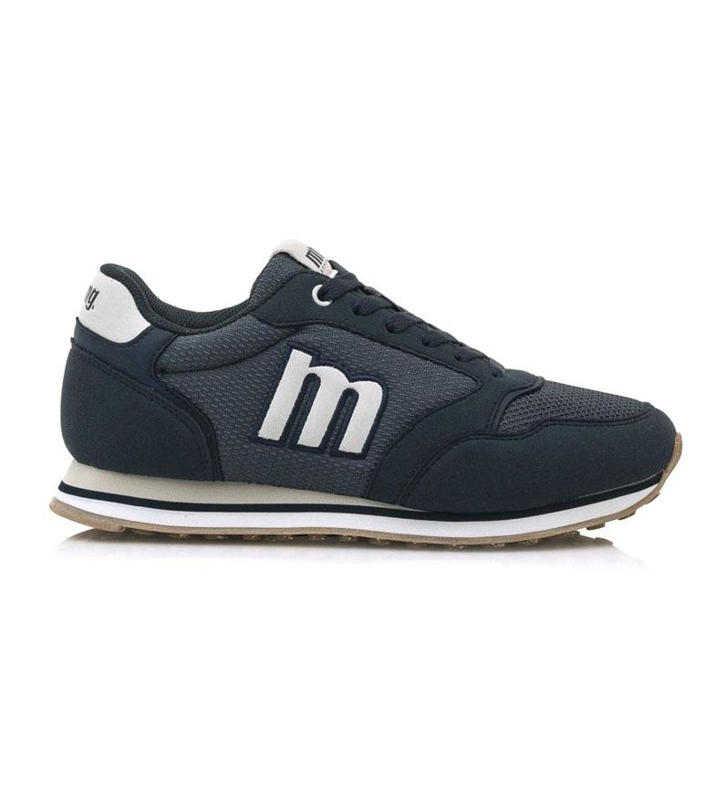 Comprar Mustang Marine Jogger Shoes