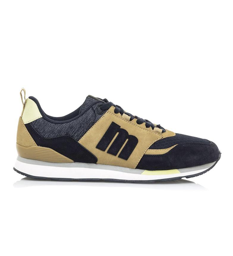 Comprar MTNG Jony marine shoes