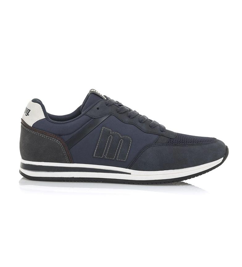 Comprar MTNG Marine metro shoes