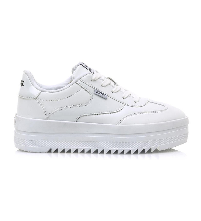 Comprar Mustang Emily sneakers white