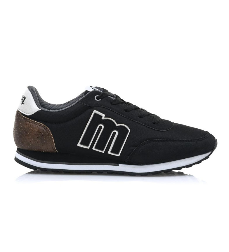 Comprar Mustang Funner shoes black