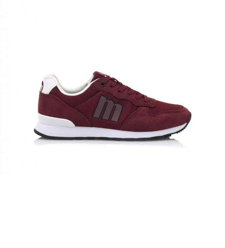 Comprar MTNG Pink Joggu shoes
