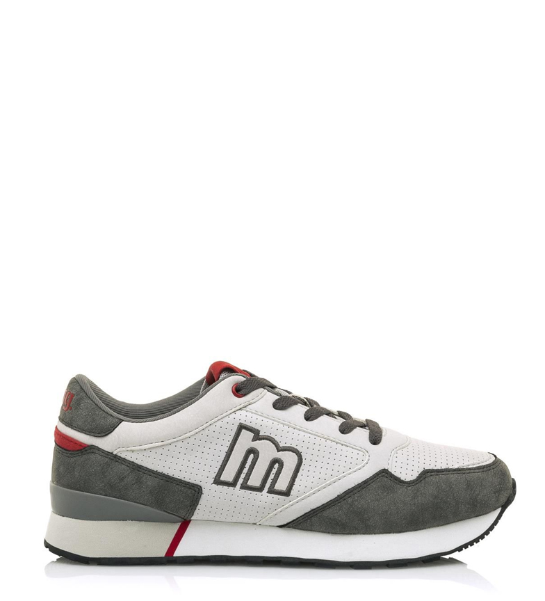 Comprar Mustang Grey Kils shoes