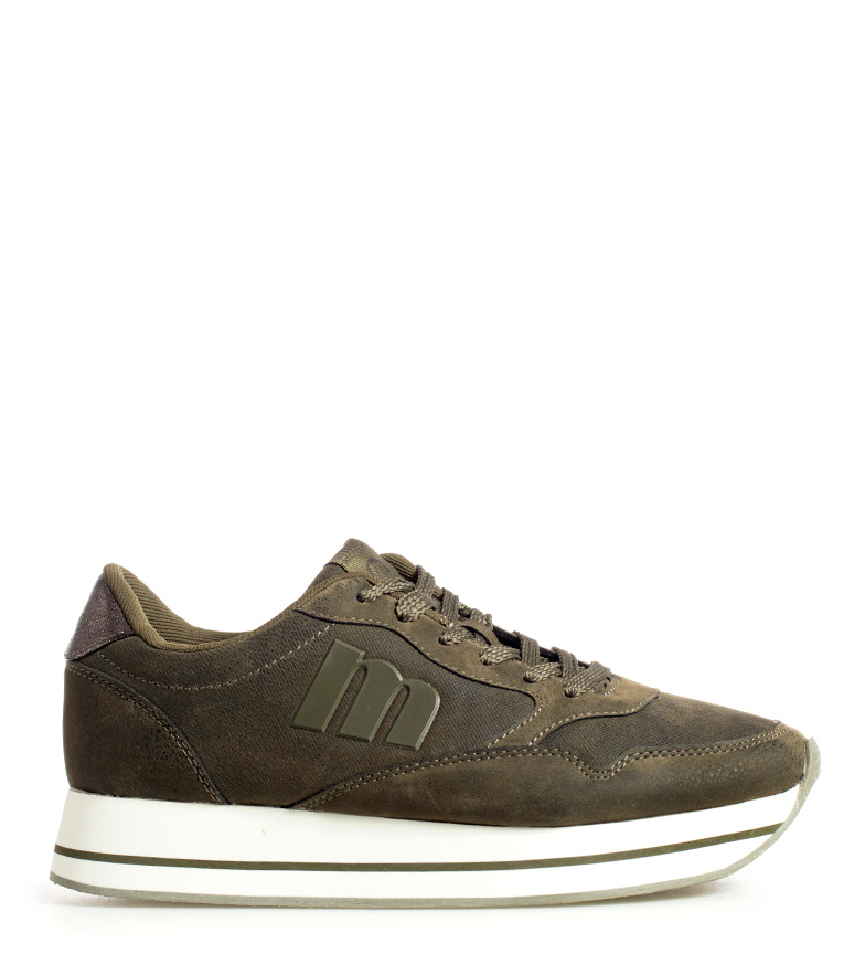 Comprar Mustang Sneakers Rina cachi
