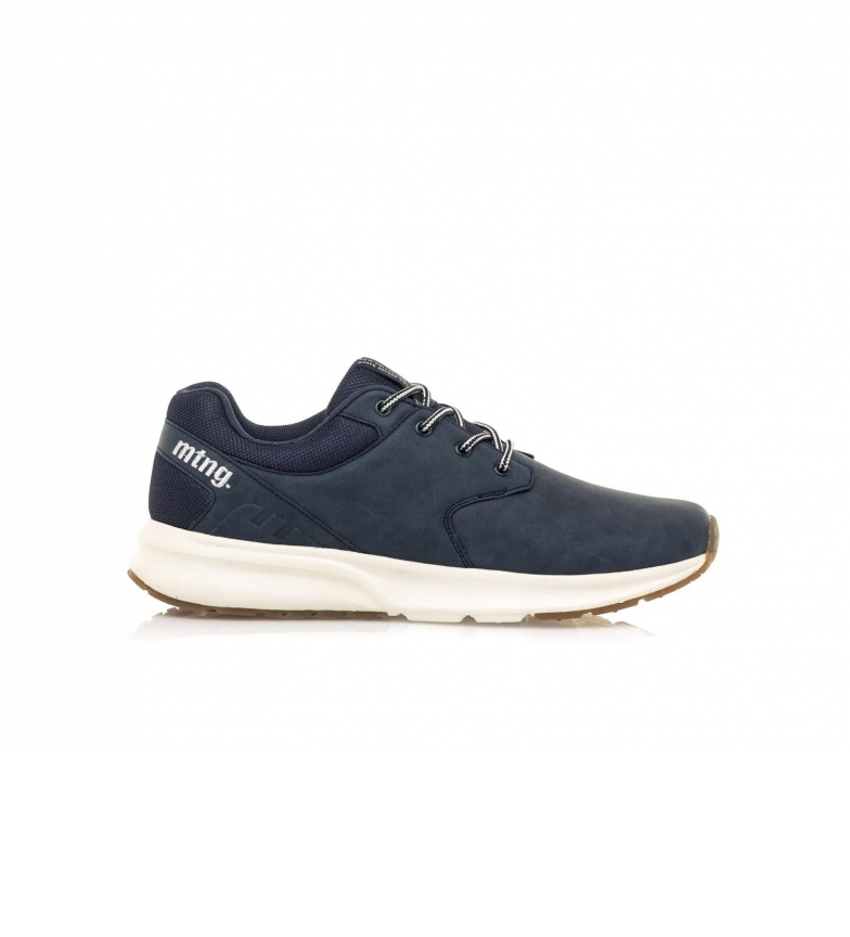 Comprar MTNG Sneakers 84633 blu navy
