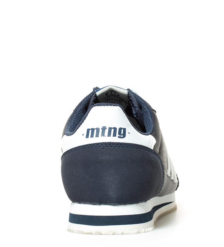 Mustang-Zapatillas-Chap-2-Hombre-chico