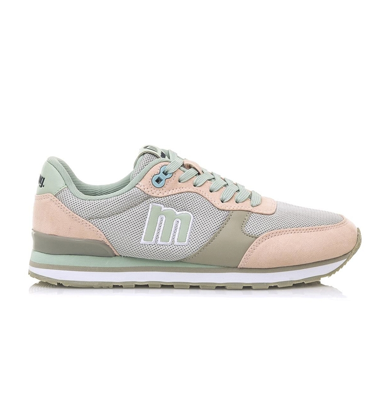 Comprar MTNG Coral Dasha shoes