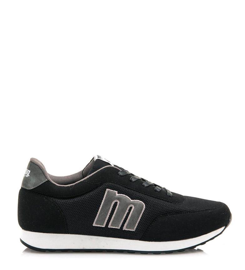 Comprar Mustang Zapatillas Jogging negro