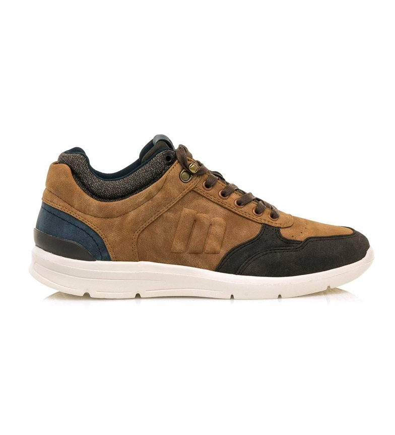 Comprar Mustang Chaussures Brown Jouseff