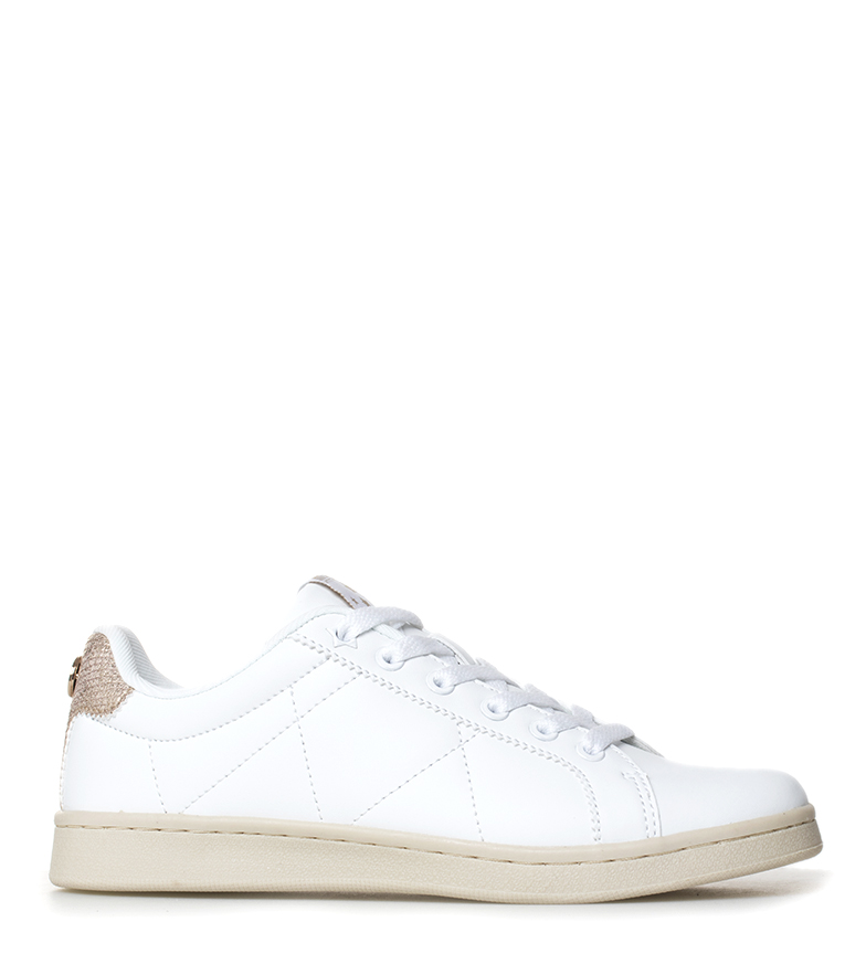 Comprar Mustang Kym shoes white