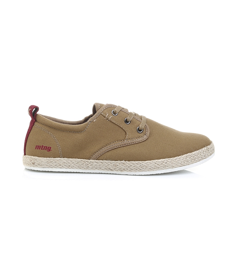 Comprar Mustang Parta taupe shoes